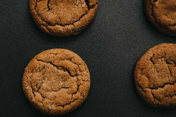Cookie Datenschutz