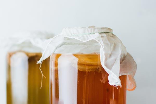 Blog - Contact Form 7 und Honeypot
